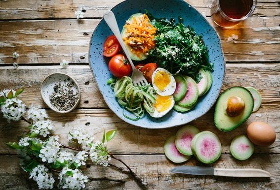 como evitar que la comida se pudra en tu estomago 8