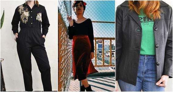formas de hacer que tu ropa vieja tenga estilo 5