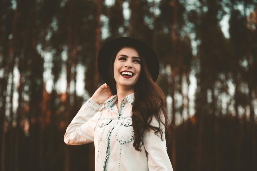 ¿Por qué sonreír constantemente cambiará tu vida? 3