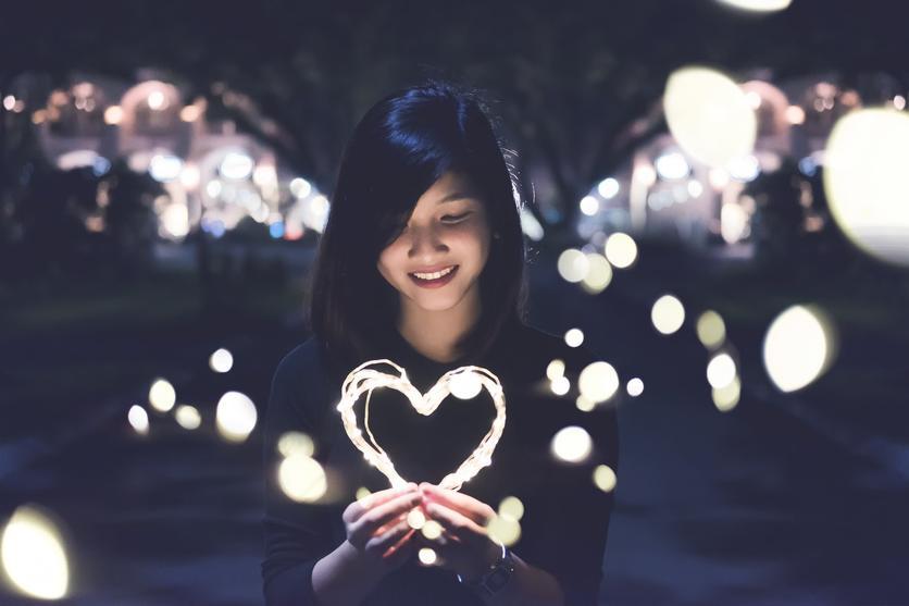 ¿Por qué sonreír constantemente cambiará tu vida? 4