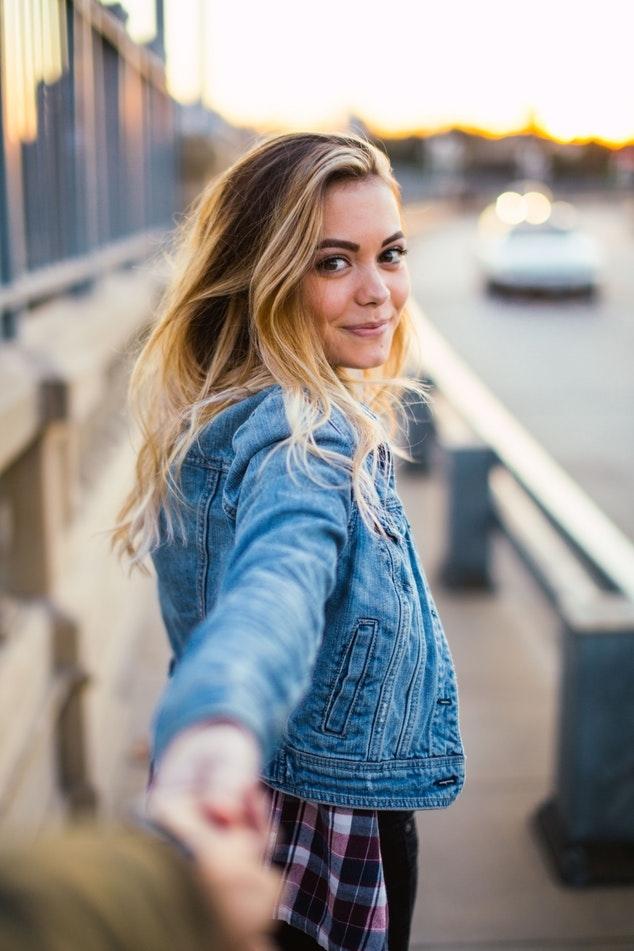 ¿Por qué sonreír constantemente cambiará tu vida? 8