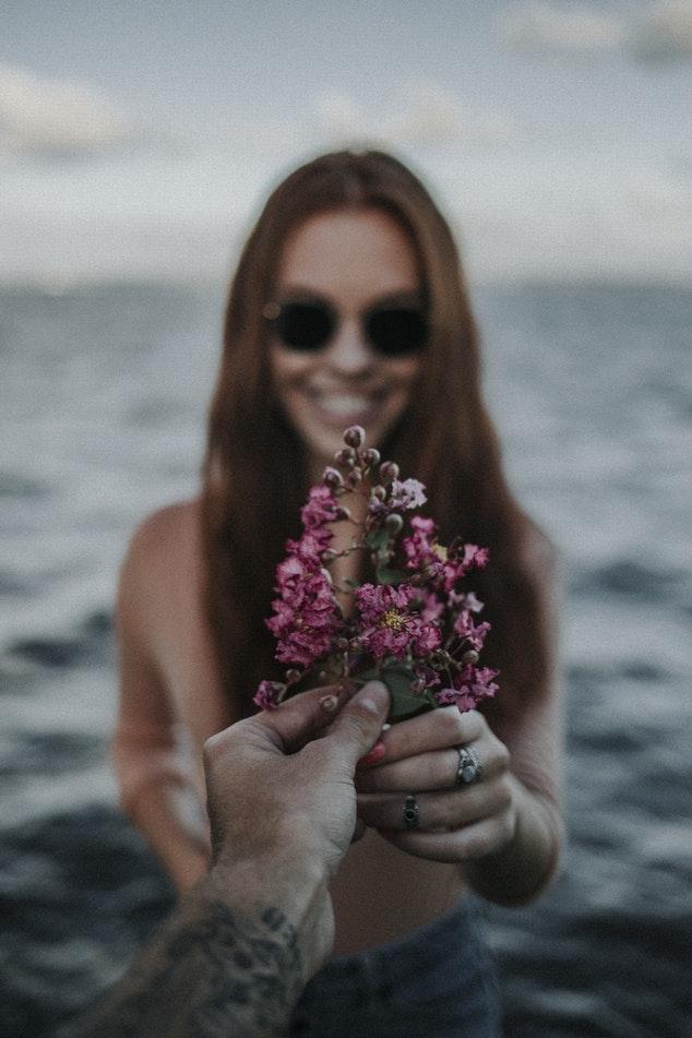 ¿Por qué sonreír constantemente cambiará tu vida? 16