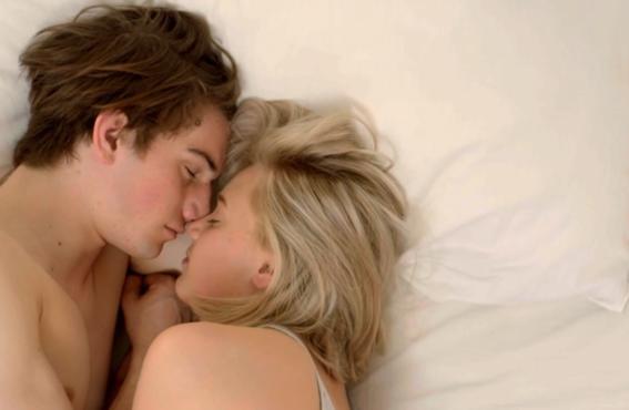 cosas que debes saber de tu pareja 10