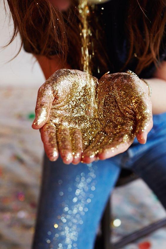 Lluvia dorada: la práctica sexual que puede provocarte severas infecciones 5