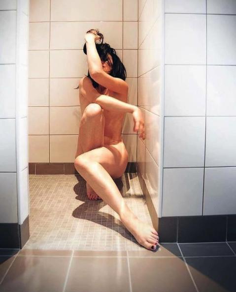 Lluvia dorada: la práctica sexual que puede provocarte severas infecciones 2