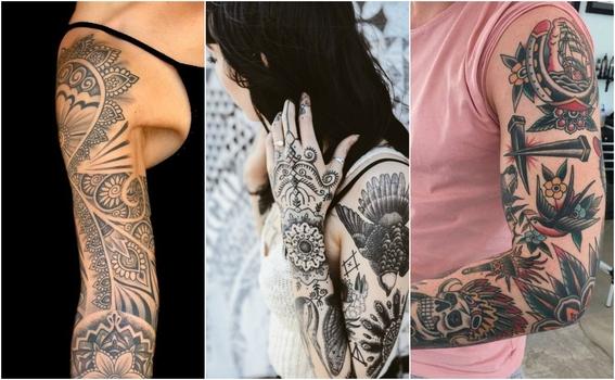 tatuajes blackout 11