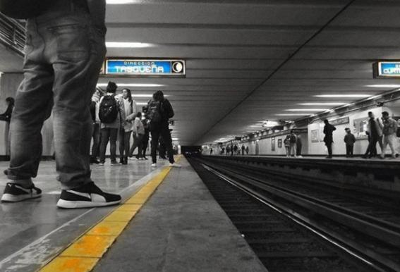 factores de suicidio en el metro 3