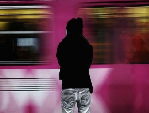 factores de suicidio en el metro 4