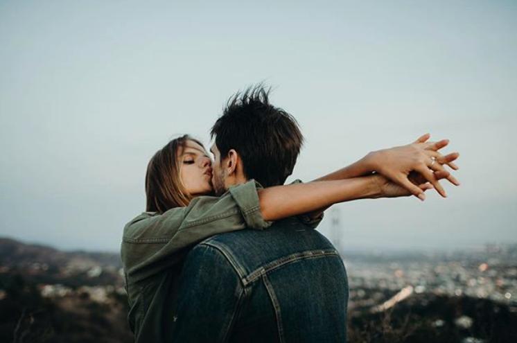 12 cosas que crees estar haciendo bien en tu relación pero sólo alejan a tu pareja 4