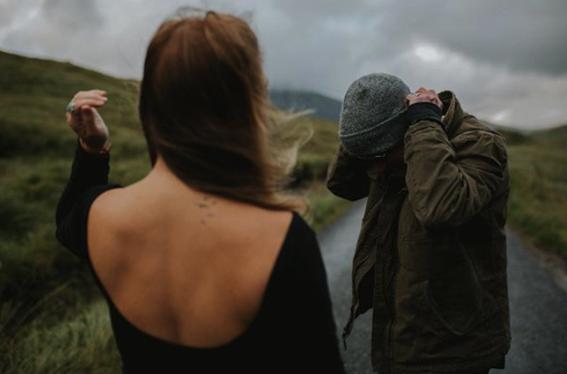 actitudes que alejan a tu pareja 1