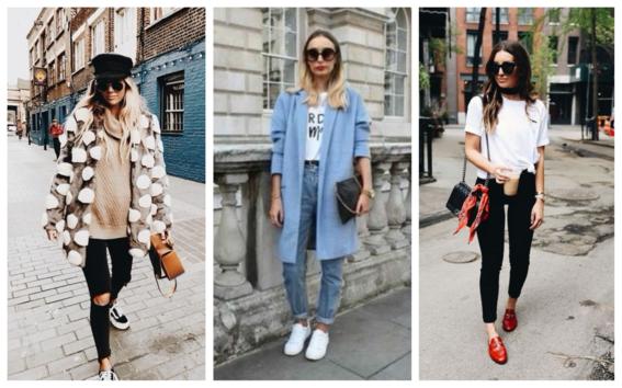 lecciones de moda que te enseno tu mama 8