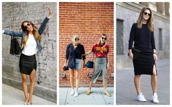 lecciones de moda que te enseno tu mama 9