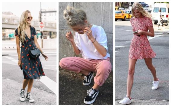 lecciones de moda que te enseno tu mama 10