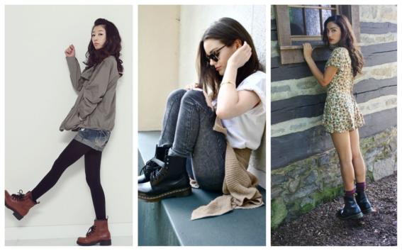 lecciones de moda que te enseno tu mama 12