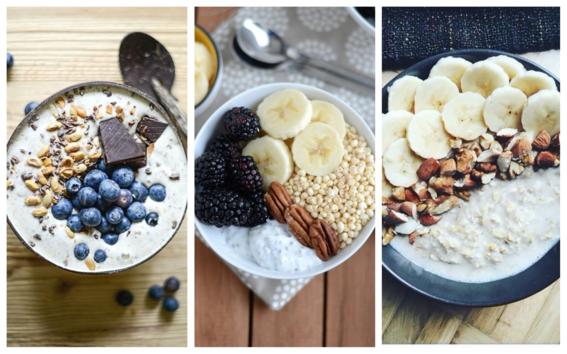 alimentos para controlar la gastritis 8