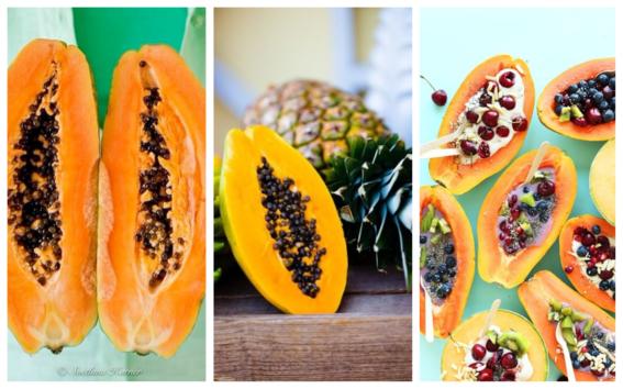 alimentos para controlar la gastritis 9
