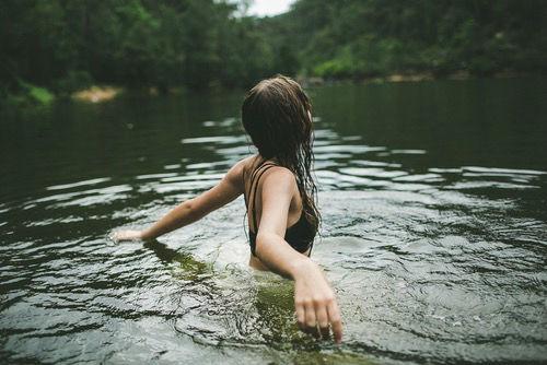 razones por las que el miedo te puede llevar a tener las mejores experiencias 1