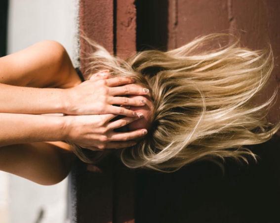 razones por las que el miedo te puede llevar a tener las mejores experiencias 2