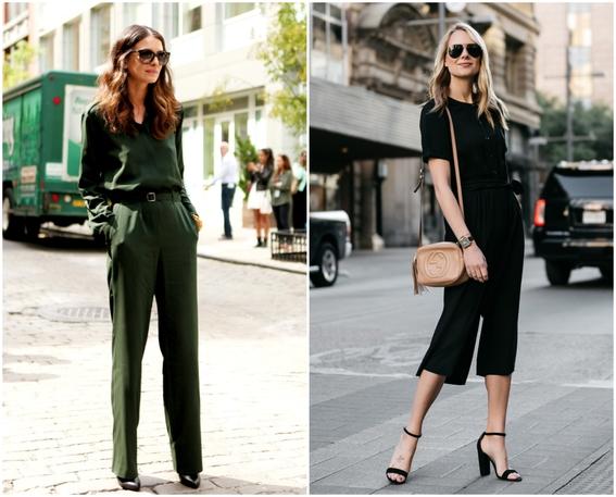 tips de moda para mujeres altas 2