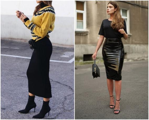 tips de moda para mujeres altas 3