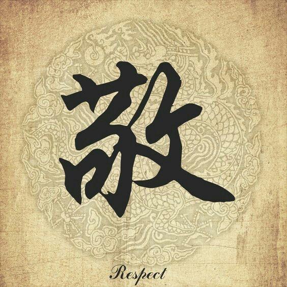tatuajes de simbolos chinos 17
