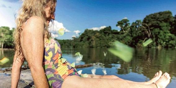 documental amazona cineteca nacional 2