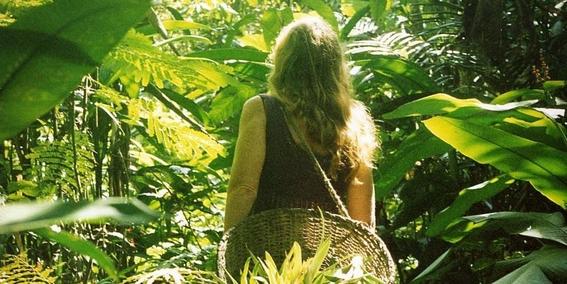 documental amazona cineteca nacional 4