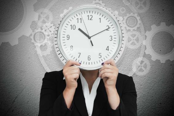 formas de medir el tiempo 2