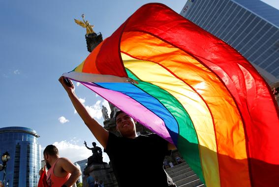 propuesta de ley para prohibir las terapias de reorientacion sexual en mexico 3
