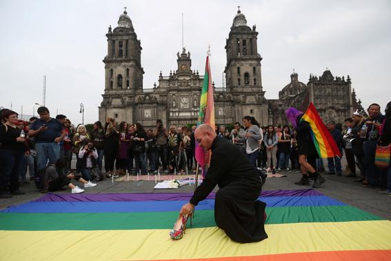 propuesta de ley para prohibir las terapias de reorientacion sexual en mexico 4