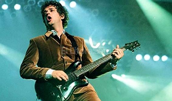 momentos epicos del rock que pasaron en mexico 7