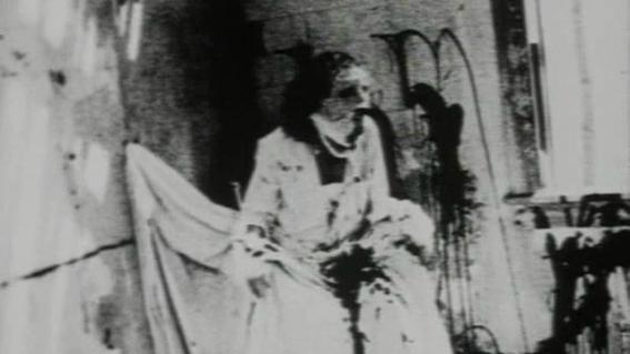 terribles peliculas de horror 6