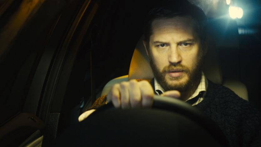 25 películas y series en Netflix que sí valen la pena 14