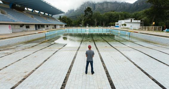 para marzo ciudad del cabo sudafrica sera la primera ciudad sin agua del mundo 1