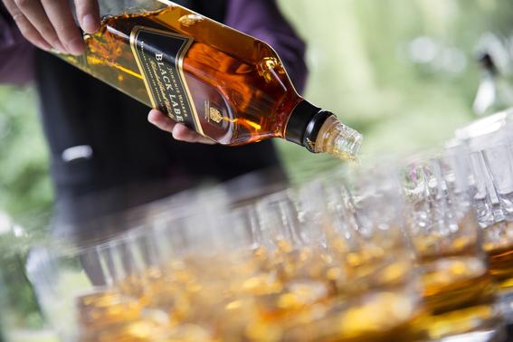 cocteles con whisky 1