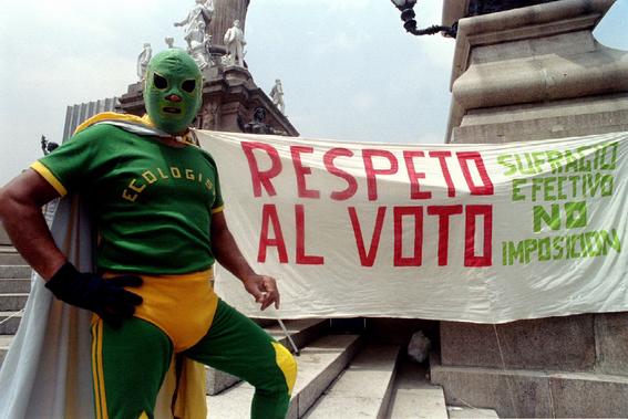 aumentan los asesinatos de defensores de los bosques en mexico 3