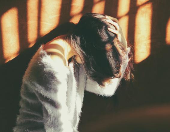formas en que la ansiedad dana tu cerebro 3
