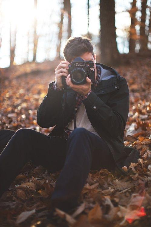 Los 10 mejores consejos para un estudiante de fotografía 1