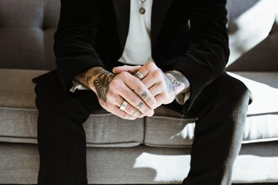 mitos acerca de los tatuajes 2