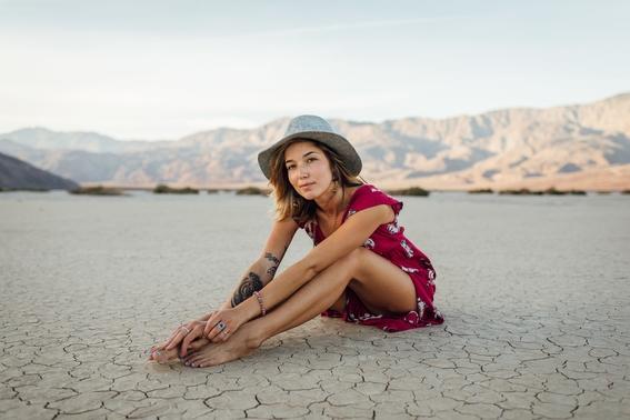 mitos acerca de los tatuajes 12