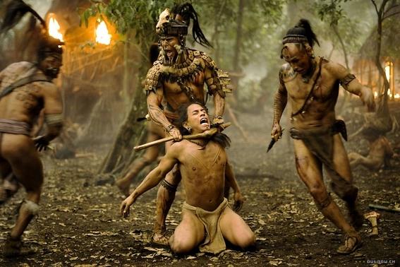 La horrible enfermedad que terminó con los aztecas y ayudó a los españoles a ganar en la Conquista