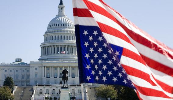 cierre del gobierno estadounidense por falta de acuerdos 5