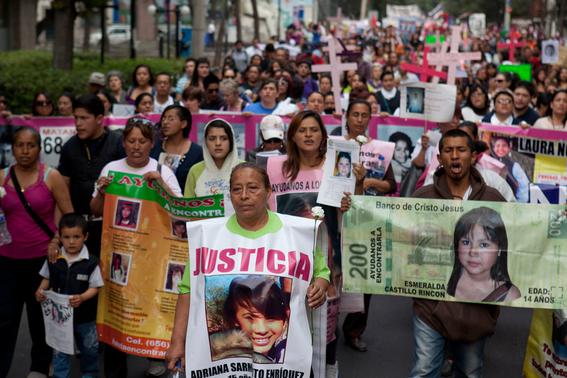 propuestas contra el feminicidio en mexico 3