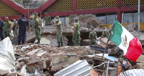 sismicidad en mexico tras los terremotos de 2017 3