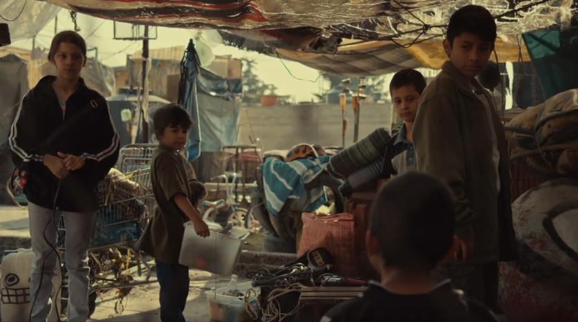 8 películas que debes ver según Guillermo del Toro 4
