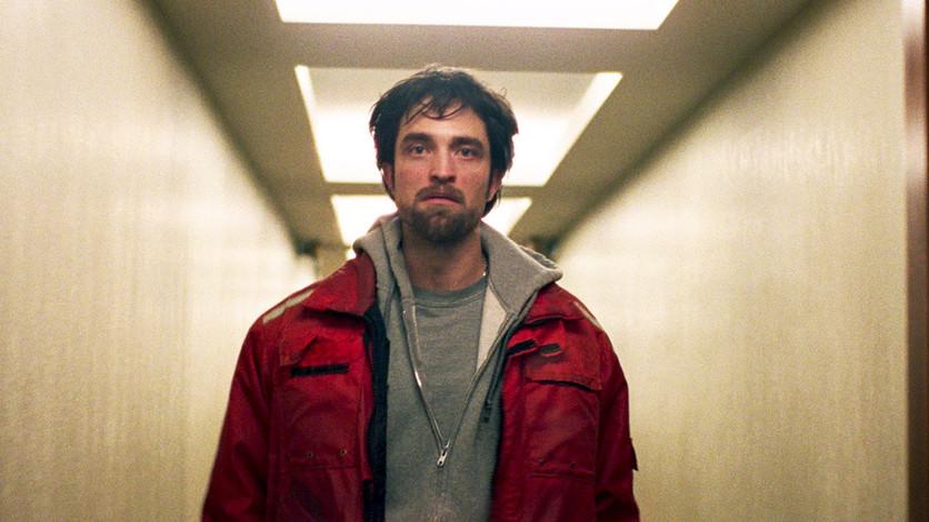 8 películas que debes ver según Guillermo del Toro 5