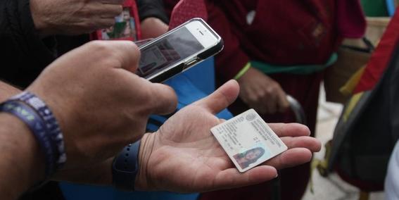 candidaturas independientes en mexico 3