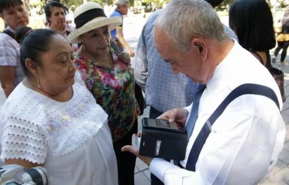 candidaturas independientes en mexico 5