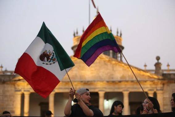 el catolicismo detras de los crimenes homofobicos 2