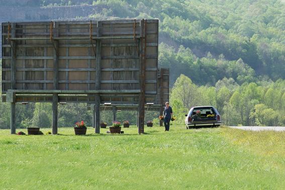 three billboards outside ebbing missouri 2
